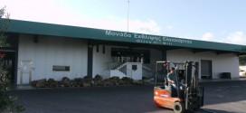 ΣΤΑ ΧΑΝΙΑ: Εκδρομή μαθητών σε ελαιουργείο του Κολυμπαρίου