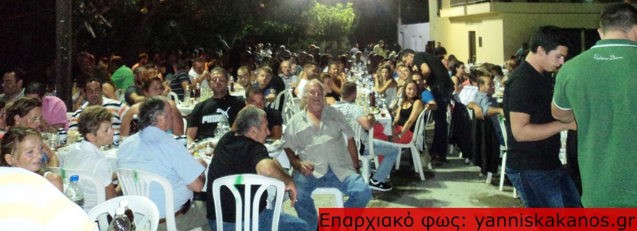 yanniskakanos.gr_image0004
