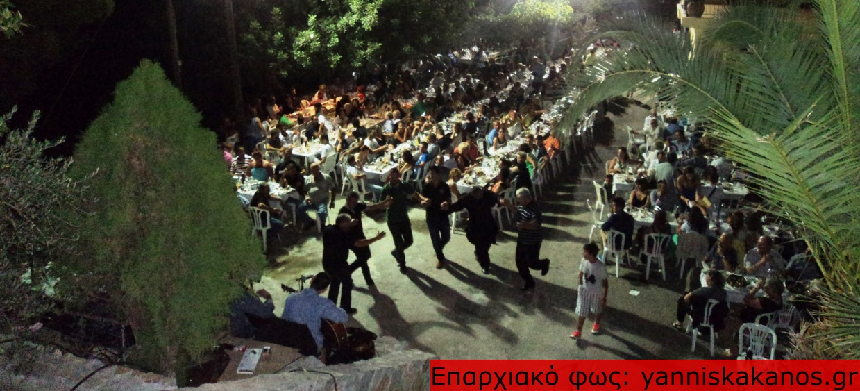 yanniskakanos.gr_image0006