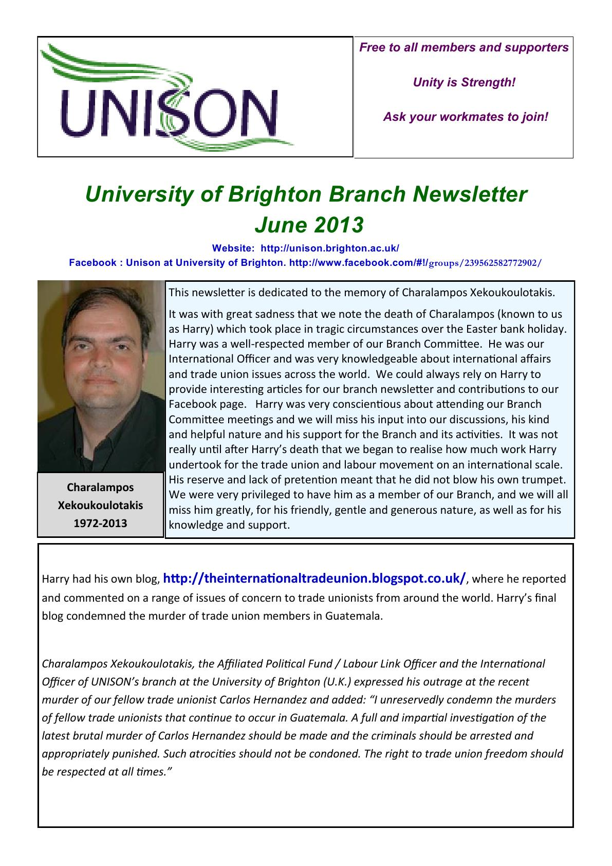 2013_june_newsletter_0001