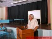 ΣΤΗΝ ΠΑΛΑΙΟΧΩΡΑ:  Η συμμετοχή των Σελινιωτών στους αγώνες για την Ένωση