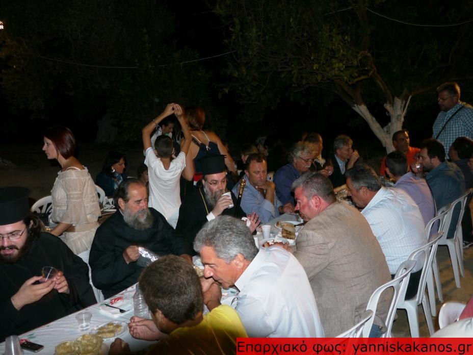 yanniskakanos.gr_image0008