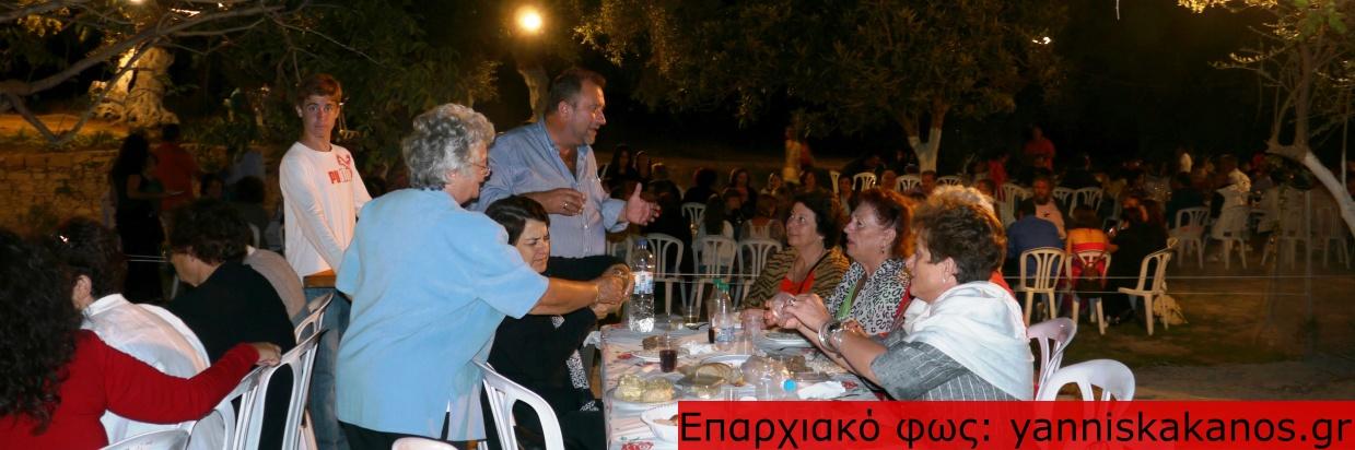 yanniskakanos.gr_image0009