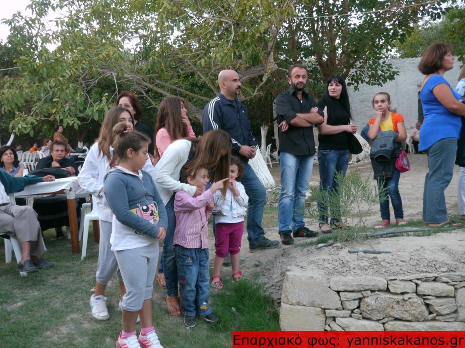yanniskakanos.gr_image0051