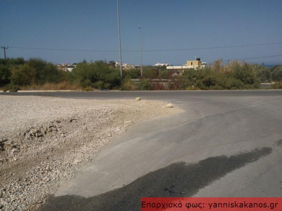 image0272