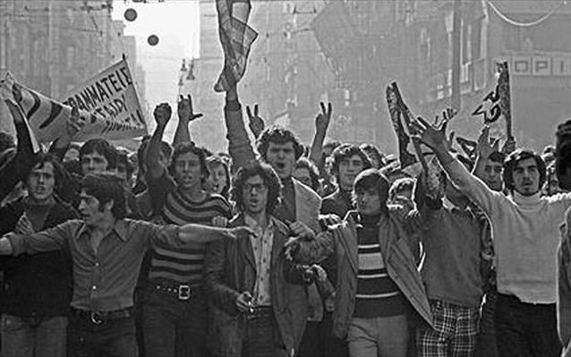 to-polutexneio-1973-apotuponetai-ekthesi-fotografias-large