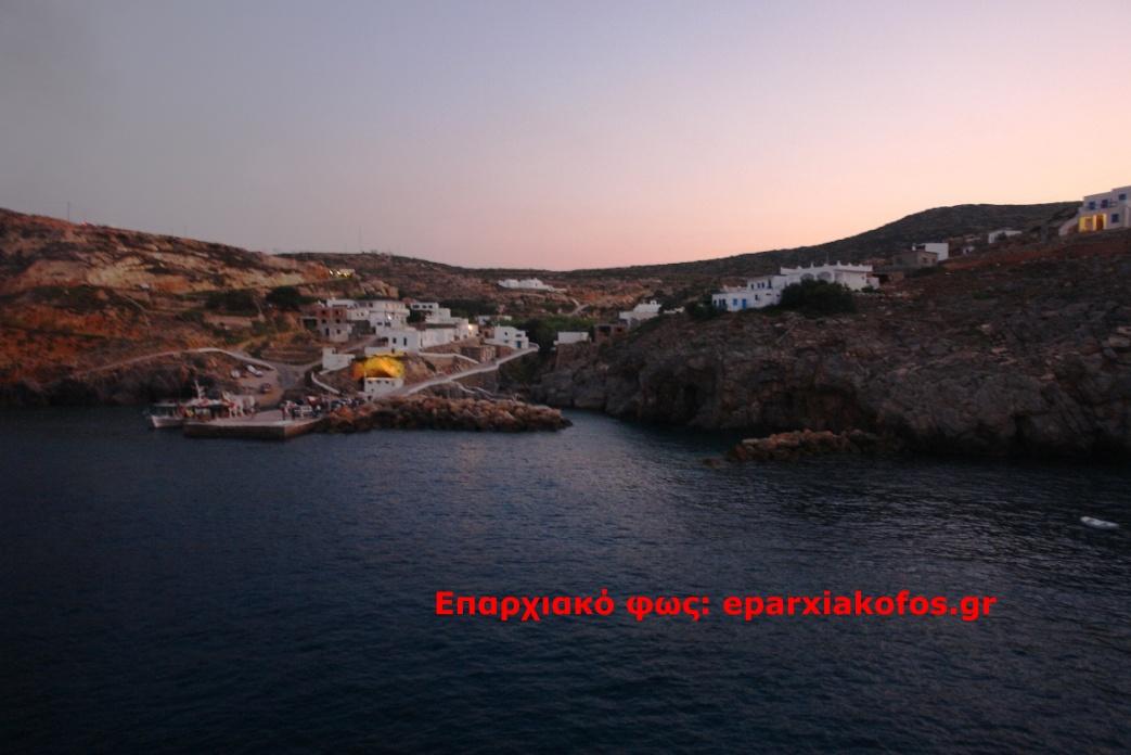 eparxiakofos.gr_image0010