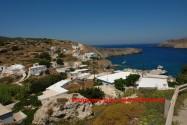 ΤΑ ΑΝΤΙΚΥΘΗΡΑ ΕΚΠΕΜΠΟΥΝ SOS:  Κραυγή απόγνωσης των ακριτών κατοίκων  του νησιού για τον συγκοινωνιακό αποκλεισμό…