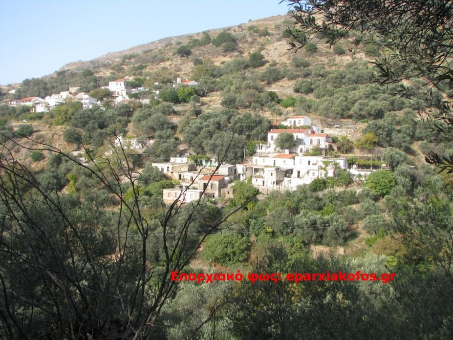 eparxiakofos.gr_image0022
