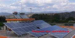 Συμφέρει σήμερα η επένδυση στα φωτοβολταικά στέγης;