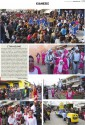 Καρναβάλι Κισάμου με τα Χανιώτικα νέα
