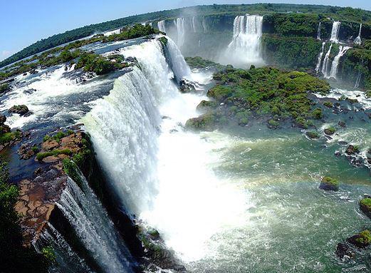 800px-Iguazu_Décembre_2007_-_Panorama_3