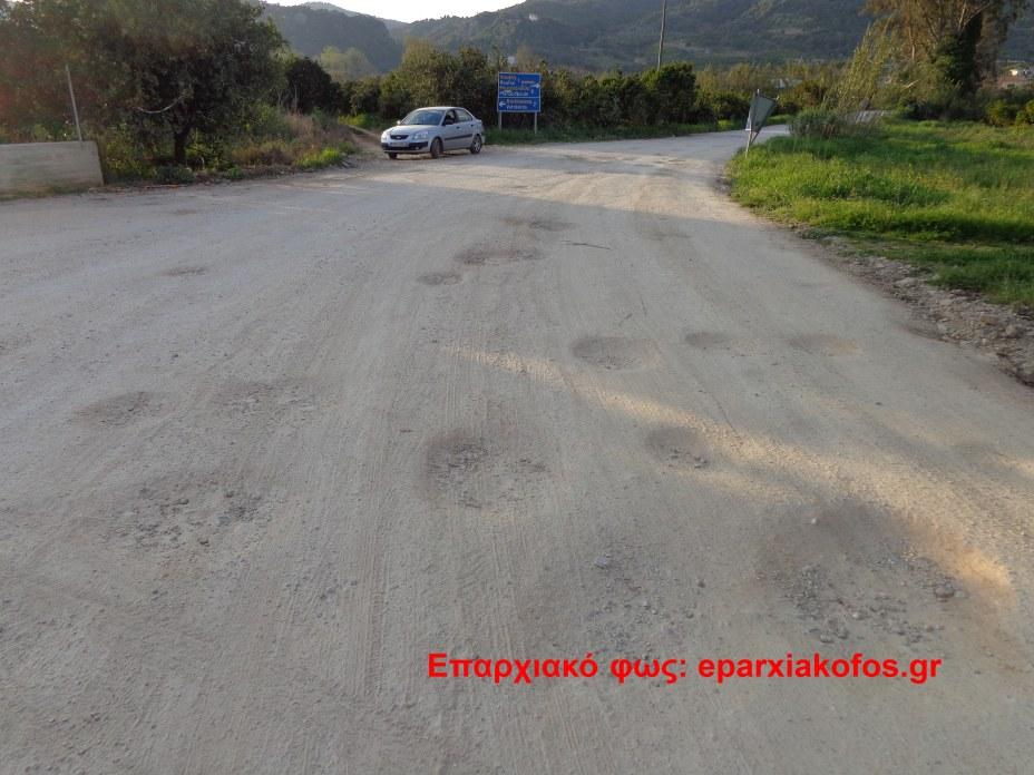 image0231