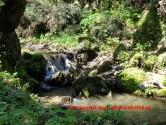 ΣΤΑ ΚΑΡΑΝΟΥ:  Με διαδρομή πετάλου ένα πανέμορφο φαράγγι