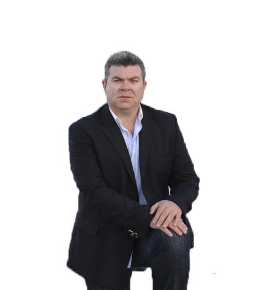Γιώργος Κονταξάκης