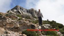 Ο ΑΙ ΔΙΚΙΟΣ:   Πανηγύρισε το μοναδικό εξωκλήσι του Αγίου στην Κρήτη (Και βίντεο)