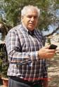 Δυνατοί οι συνδυασμοί των υποψήφιων δημαρχών στα Χανιά