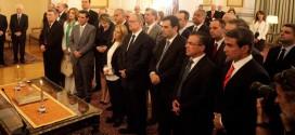"""Η """"νέα"""" κυβέρνηση Σαμαρά δεν μπορεί ν' αλλάξει παλιές συνήθειες και αναχρονιστικές αντιλήψεις!"""