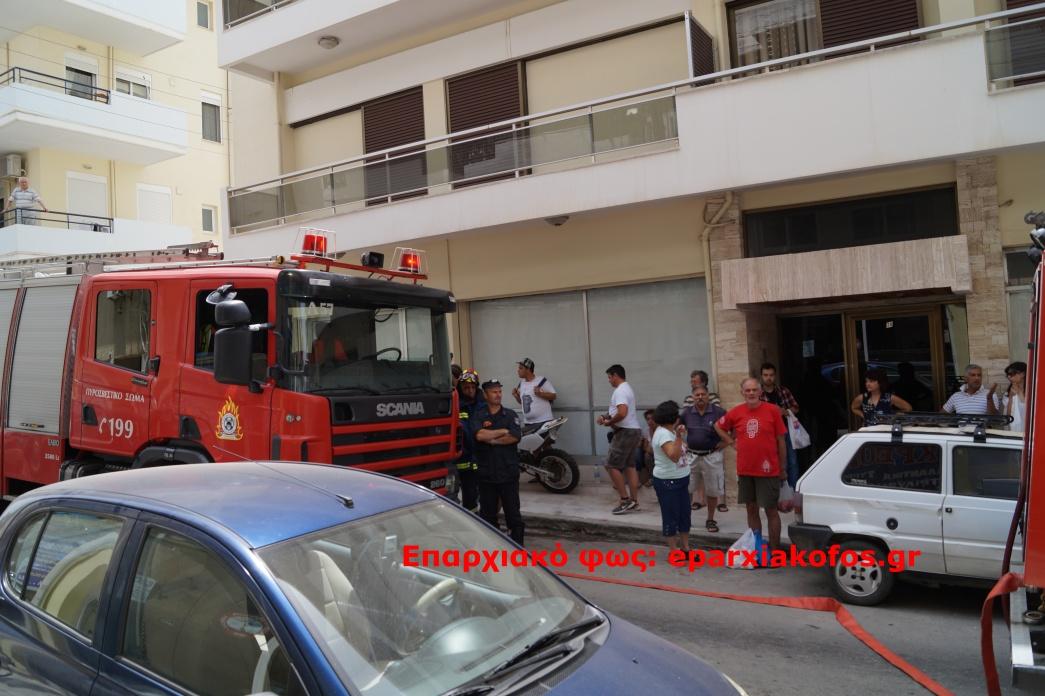 eparxiakofos.gr_image0062