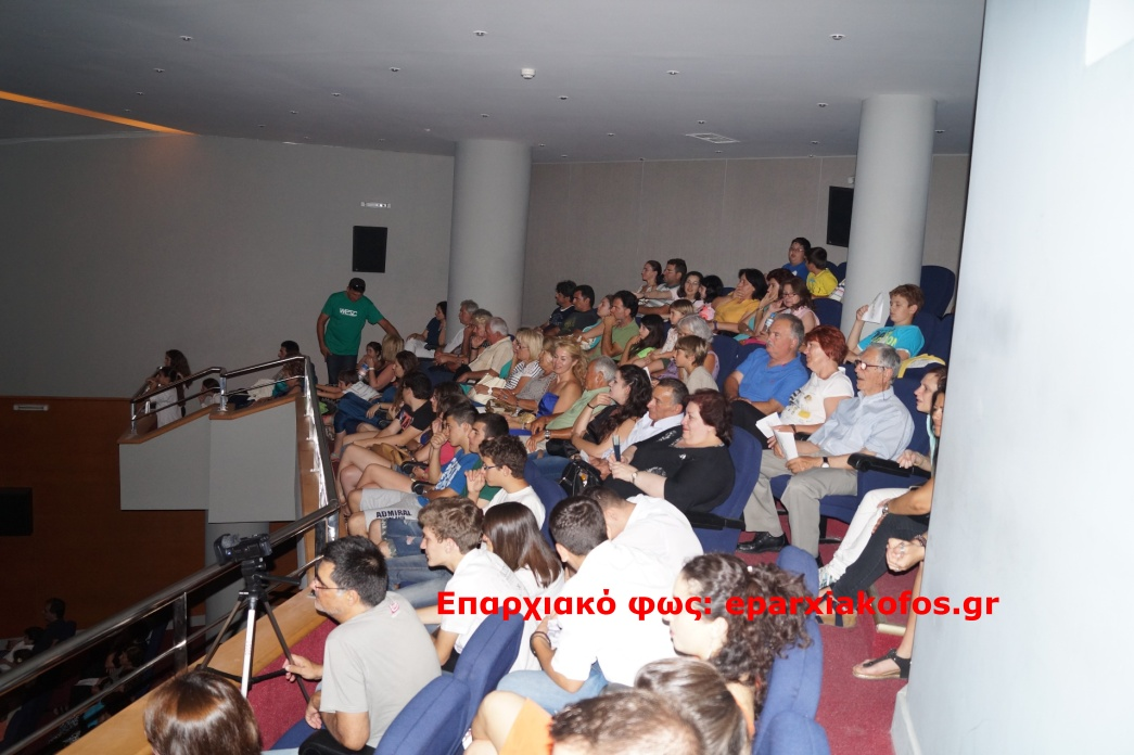 eparxiakofos.gr_image0064