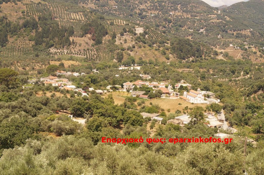 eparxiakofos.gr_image0093