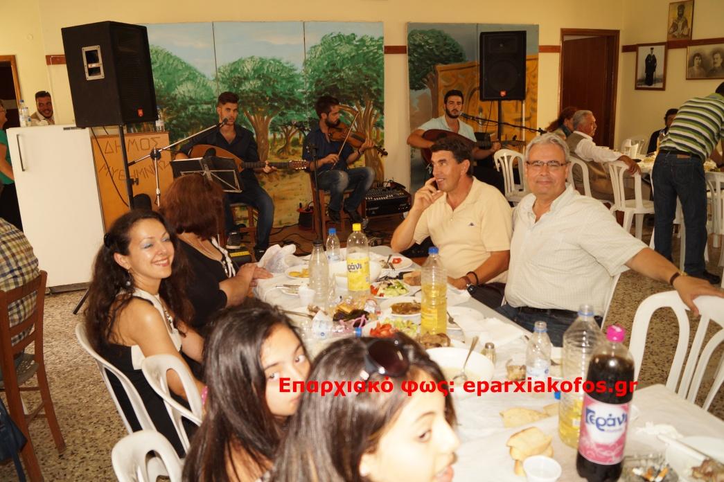 eparxiakofos.gr_image0109