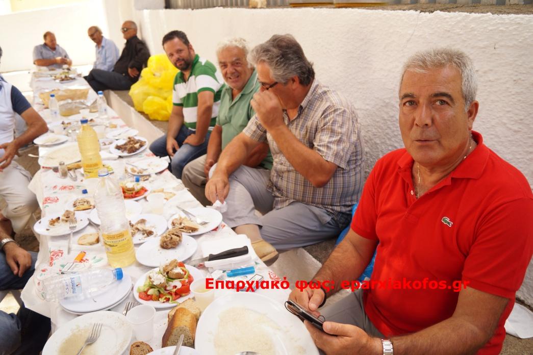 eparxiakofos.gr_image0112