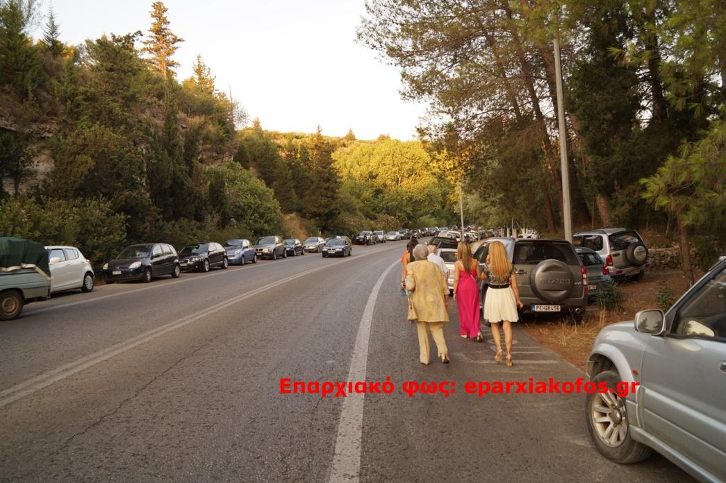 eparxiakofos.gr_image0124