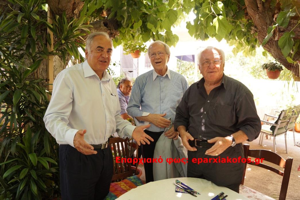 eparxiakofos.gr_image0126