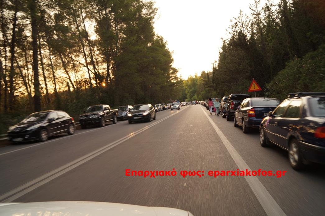 eparxiakofos.gr_image0130