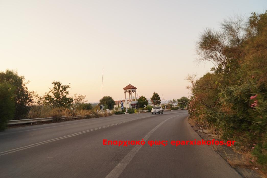 eparxiakofos.gr_image0132
