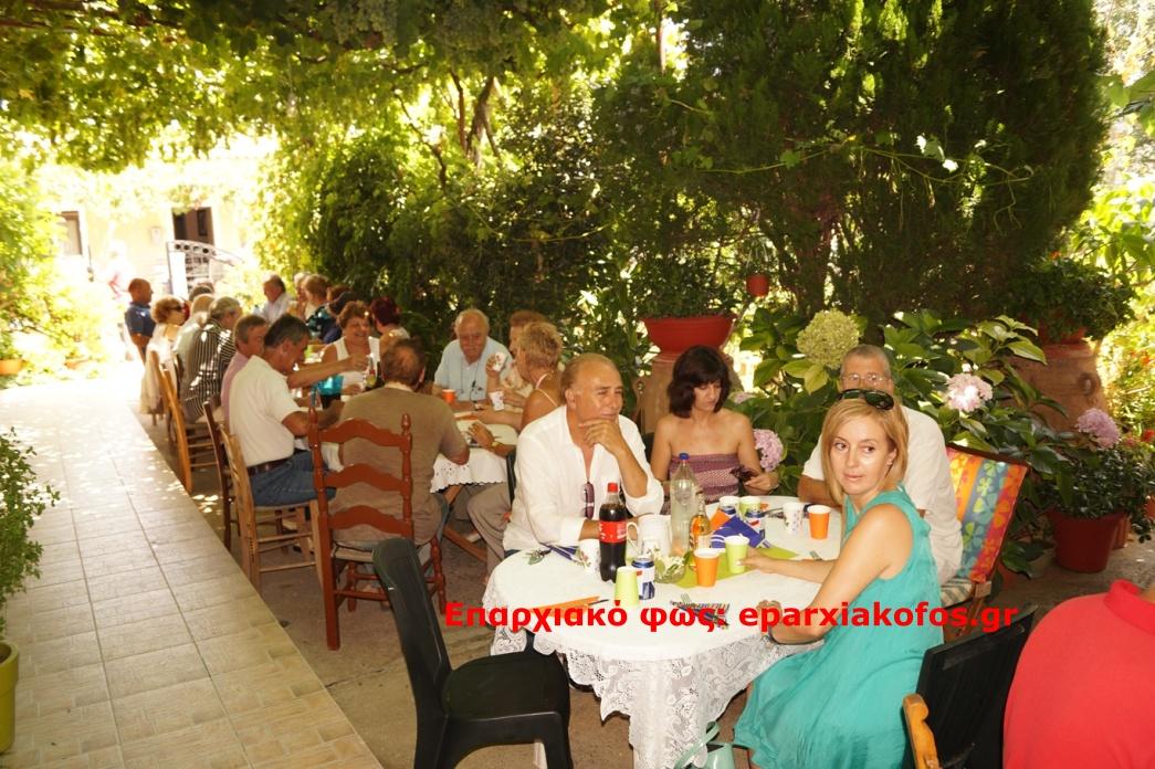 eparxiakofos.gr_image0134