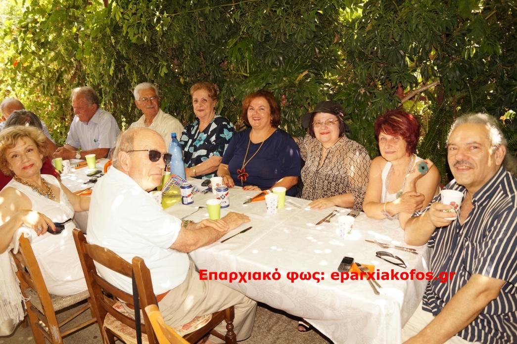 eparxiakofos.gr_image0135