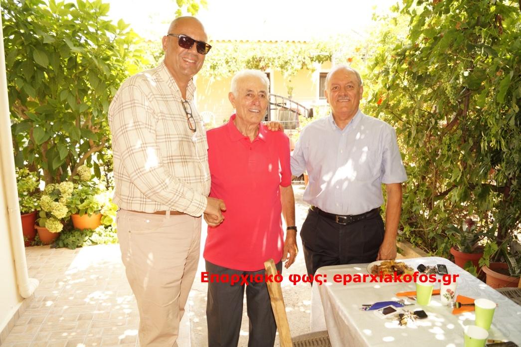 eparxiakofos.gr_image0136