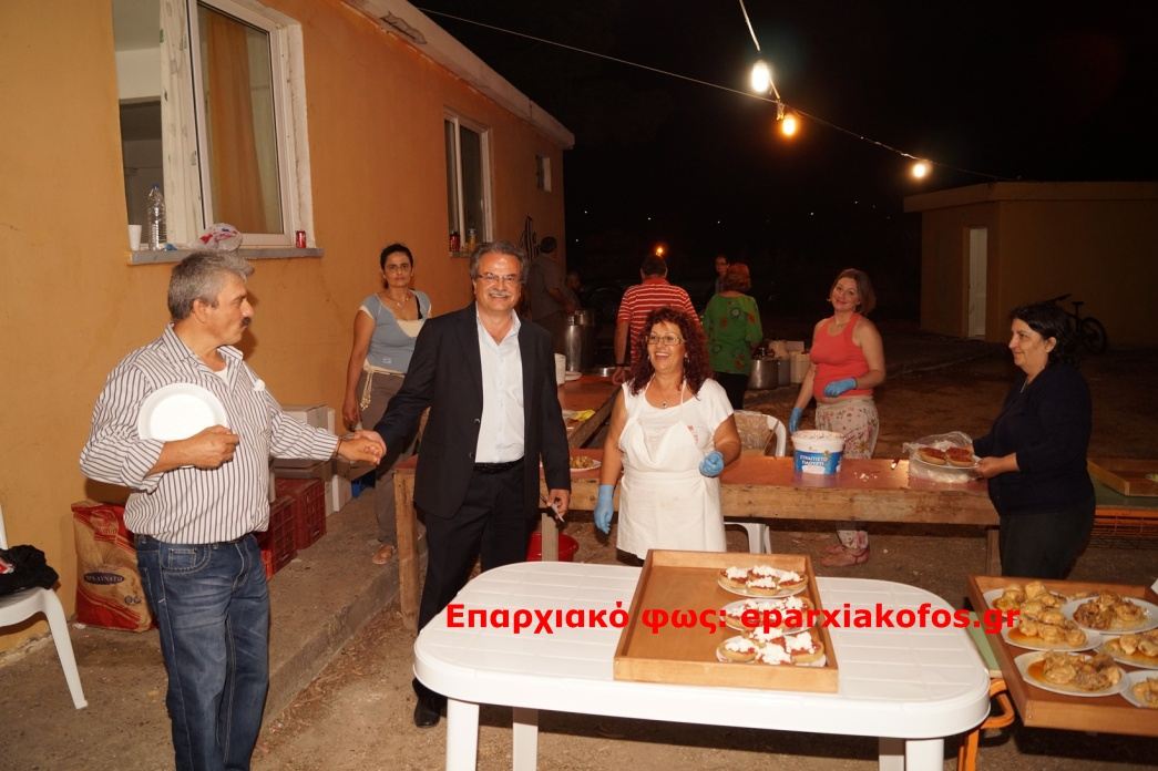 eparxiakofos.gr_image0154