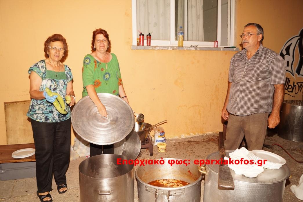 eparxiakofos.gr_image0155