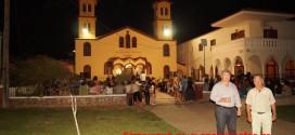 Πολιτιστική εκδήλωση με τραγούδια και βραβεύσεις στον Άγιο Νεκτάριο Σούδας (Και βίντεο)