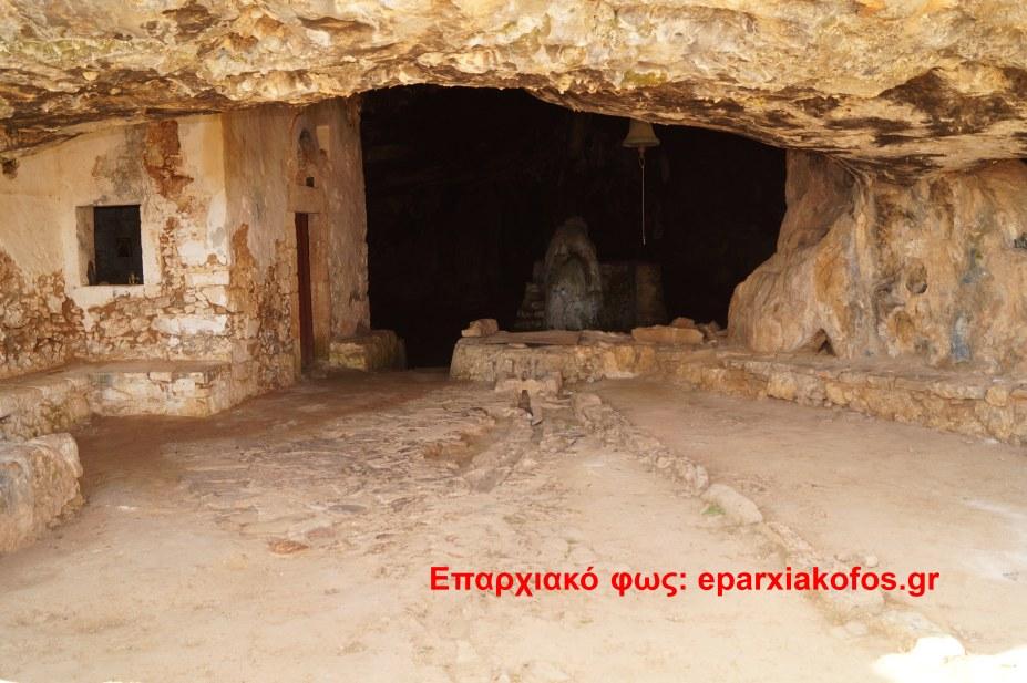 image0123