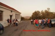 Επέτειος για την 1η Νομαρχιακή συνδιάσκεψη της ΕΠΟΝ στα Καράνου