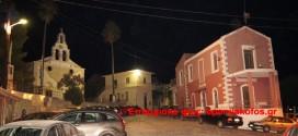 Τιμητική εκδήλωση για τον Μανώλη και τη Νόρα Αναγνωστάκη στα Ρούστικα Ρεθύμνου