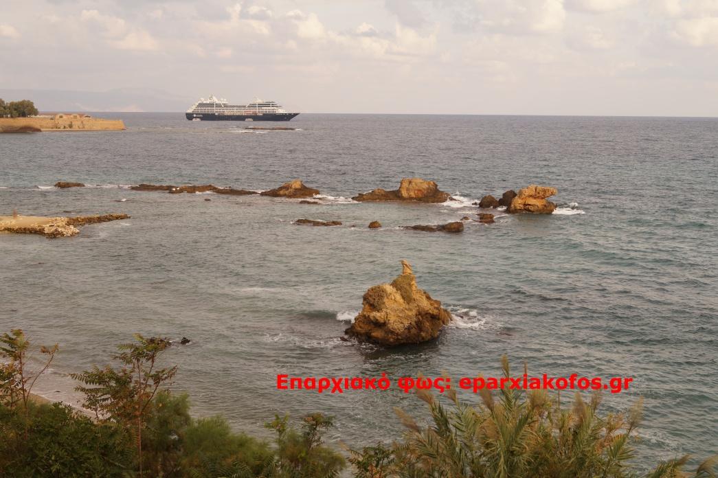 eparxiakofos.gr_image0003