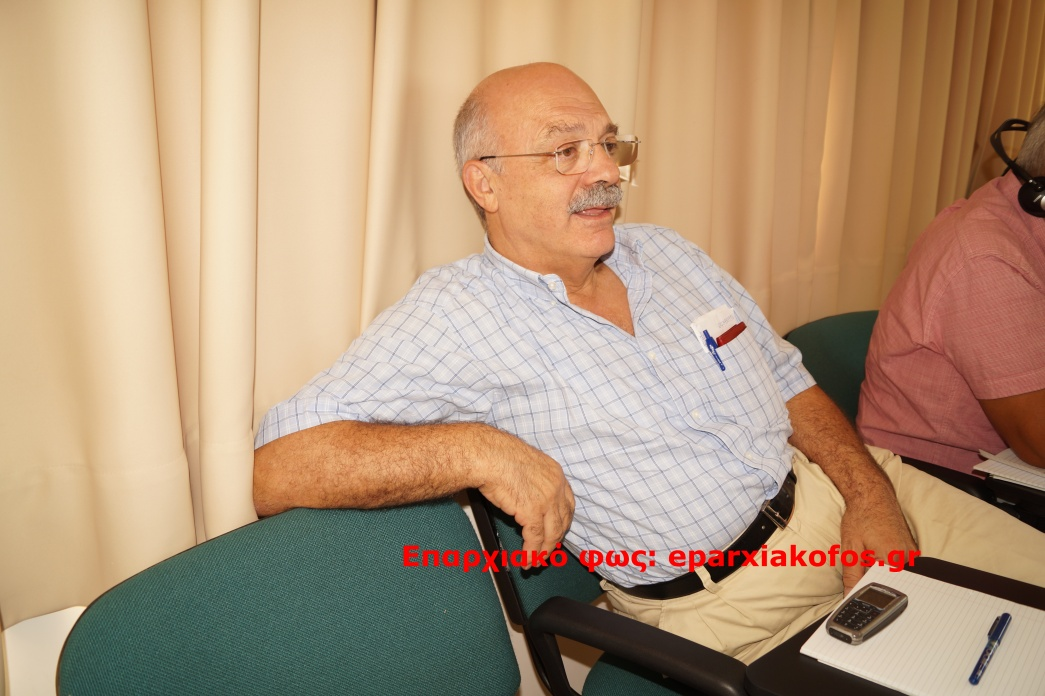 eparxiakofos.gr_image0026