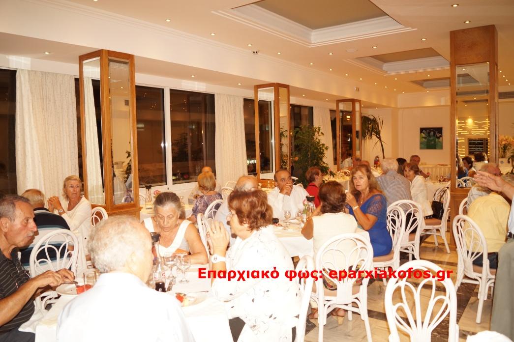 eparxiakofos.gr_image0037