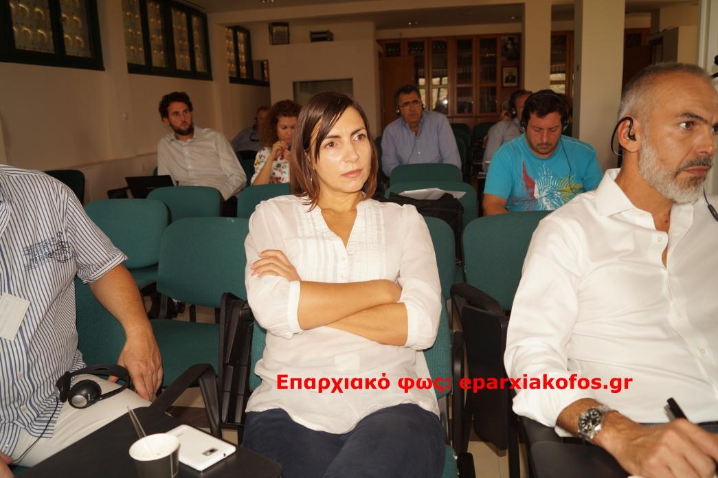 eparxiakofos.gr_image0063