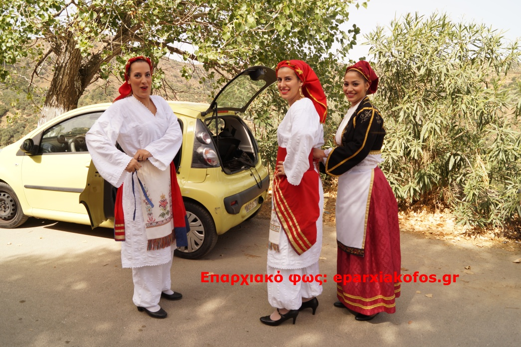 eparxiakofos.gr_image0090