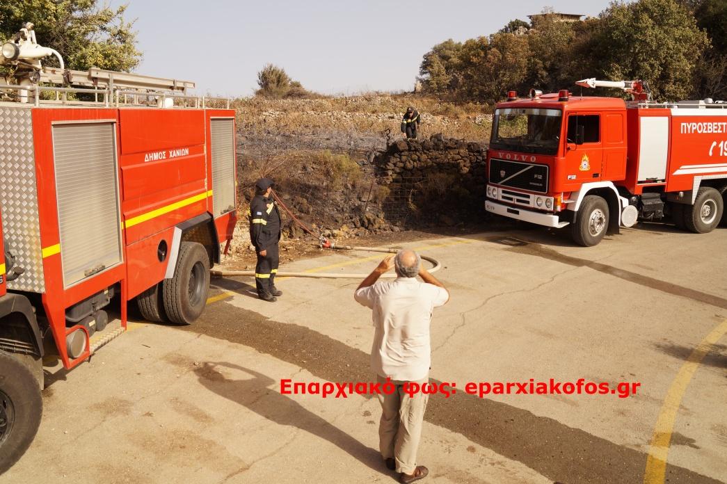 eparxiakofos.gr_image0172