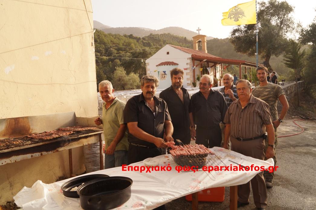 eparxiakofos.gr_image0188