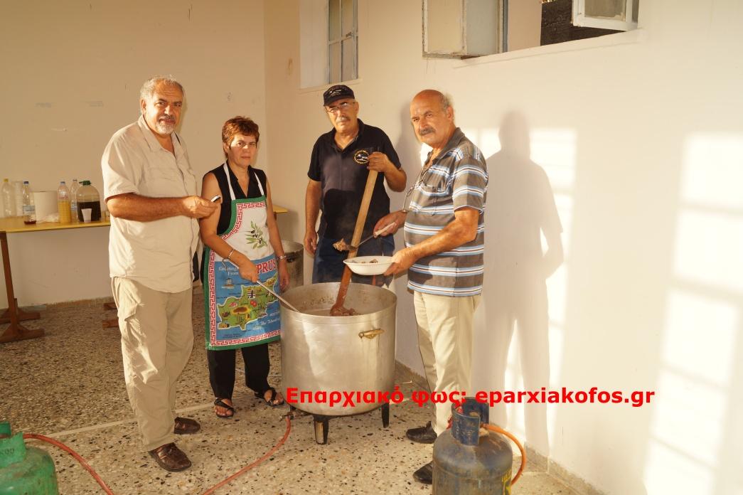 eparxiakofos.gr_image0201