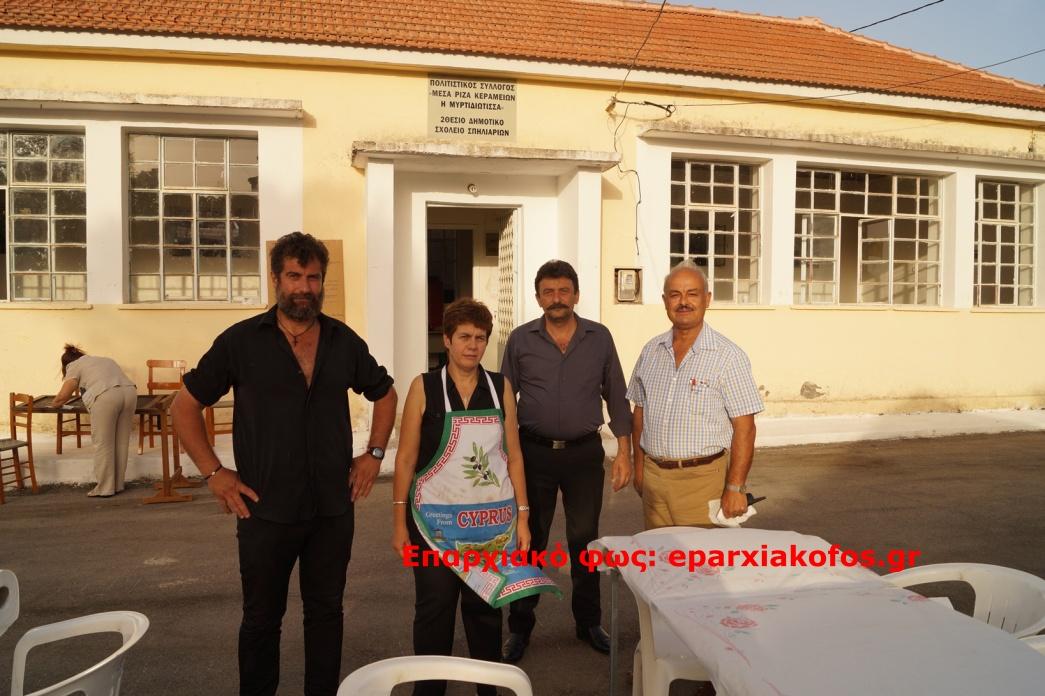 eparxiakofos.gr_image0212