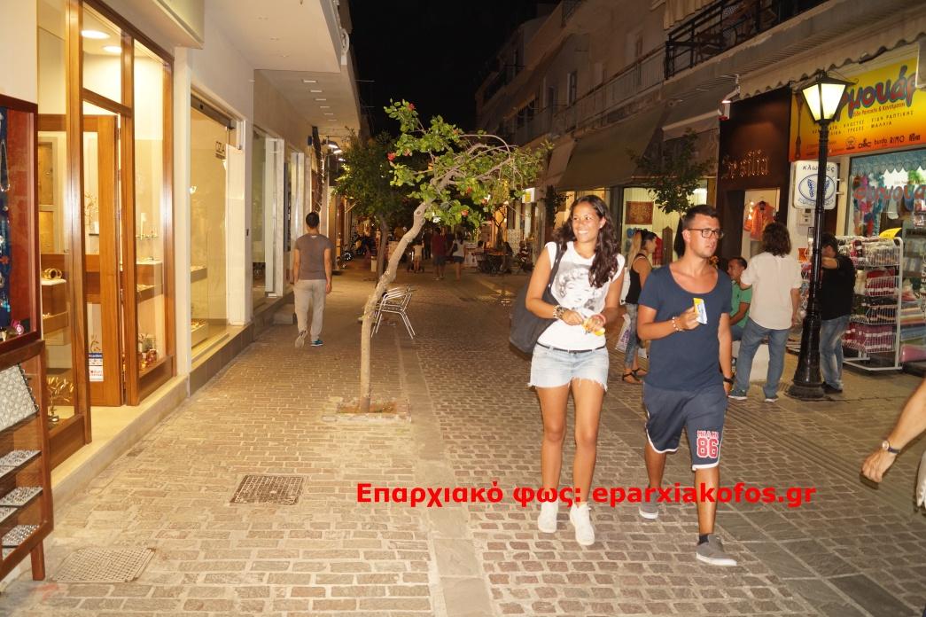 eparxiakofos.gr_image0222